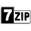 7-Zip(32位) v19.02官方版