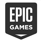 《Epic游戏平台》v10.19.2官方版