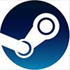 《steam游戏平台》v2021.02.03官方版