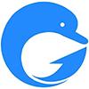 《海豚网游加速器》v5.3.3.813官方版