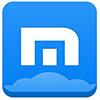 傲游云浏览器(MXBrowser)正式版v5.3.8.2000