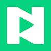 《腾讯NOW直播》电脑版 v1.4.5