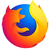火狐浏览器(FirefoxBrowser)正式版v71.0