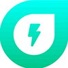 《薄荷加速器》v3.0.1.0官方版