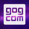 《GOG游戏平台》v2.0官方版