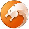 猎豹浏览器(KSbrowser)正式版v6.5.115.19615