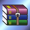 WinRAR64位 v2019.12.25官方版