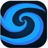 《泡泡加速器》v20.12.28.1官方版
