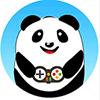 《熊猫加速器》v5.0.1.3官方版