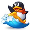 QQ游戏大厅  v2020.03.17官方版