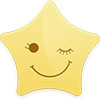 《星愿浏览器》v7.5.1000.2102官方版