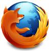 《Firefox火狐浏览器》v89.0b4官方版