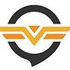 《奇游电竞加速器》v6.3.4官方版
