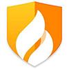《火绒安全软件》v5.0.43.4官方版