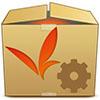 《驱动精灵》v2020.05.07官方标准版