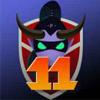 《11对战平台》v2.0.23.99官方版