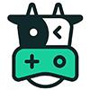 《鲜牛加速器》v3.1.0.1官方版