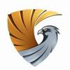 《腾讯对战平台》v1.8.4官方版