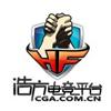 《浩方电竞平台》v7.5.1.19官方版