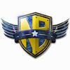 《魔兽争霸官方对战平台》v2.0.69官方版