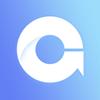 《GoLink加速器》v1.0.7.5官方版