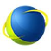 《月轮网游加速器》v9.6.6.6官方版