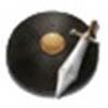 《飘刀加速器》v2021.02.02官方版