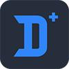 《追梦加速器》v8.19.1官方版