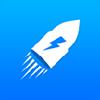 《小弹壳加速器》v3.0.39官方版
