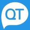 《QT语音》v4.6.80.18262官方版