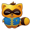 《YY语音》v8.69.0.3官方版
