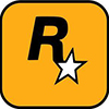 《R星平台》v361722官方版
