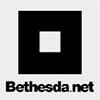 《B社游戏平台》v2020.05.19官方版