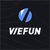 《WeFun网游加速器》v1.0.0929.01官方版