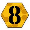 《8LAG布卡加速器》v5.0.1.1官方版