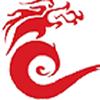 《赤龙网游加速器》v2020.05.20官方版