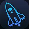 《火箭加速器》v3.0.4.7官方版