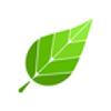 《绿叶网游加速器》v3.0官方版