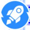 《蜗游网游加速器》v2020.05.22官方版