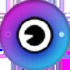 《蓝泡网游加速器》v2020.05.22官方版