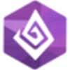 《灵能网游加速器》v2020.05.23官方版
