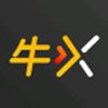 《牛X网游加速器》v2020.05.23官方版