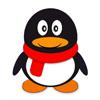 《QQ》v9.4.2.27666官方版