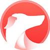 《灵缇游戏加速器》v3.6.5.0官方版