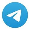 《Telegram》v1.5.4官方版