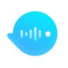 《鱼耳语音》v6.3.3.1官方版