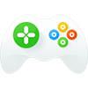 《360游戏大厅》v5.2.0官方版