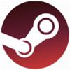 《蒸汽游戏平台》v2021.02.25官方版