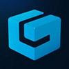 《方块游戏平台》v3.5.8.1官方版