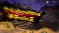 《龙之谷》新版本黄金圈·带你嗨翻世界